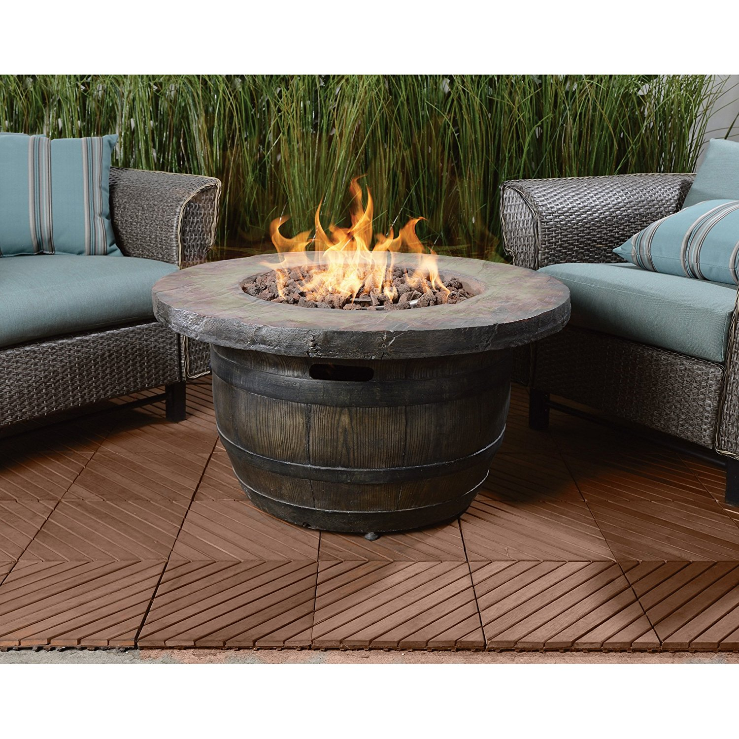 Best Fire Pit Of 2019 Reviews And Analysis Expert throughout measurements 1500 X 1500