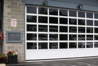 Best Garage Door Overhead Door Company Of The Capital City within dimensions 1463 X 574