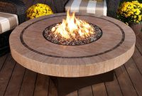 Best Natural Gas Outdoor Fire Pits 174kaartenstempnl with regard to measurements 1537 X 1113
