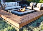 Best Outdoor Fire Pit Ideas To Have The Ultimate Backyard Getaway throughout proportions 800 X 1068