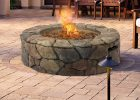 Best Outdoor Gas Fire Pit 1118kaartenstempnl inside dimensions 1500 X 1500