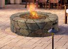 Best Outdoor Gas Fire Pit 1118kaartenstempnl throughout measurements 1500 X 1500
