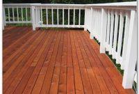 Best Redwood Deck Sealer Decks Ideas with sizing 1036 X 786