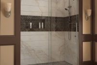 Best Sliding Shower Doors Reviews And Guide 2017 with sizing 1500 X 1500
