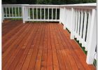 Best Stain Sealer For Redwood Deck Decks Ideas intended for proportions 1036 X 786