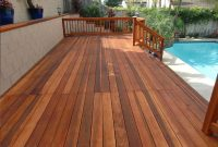 Best Wood Stain For Redwood Deck Decks Ideas intended for measurements 1024 X 768