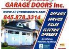 Bill Reynolds Jr Garage Doors Garage Door Services 1270 Rte 311 for dimensions 1000 X 963