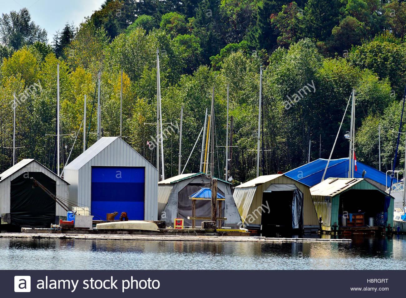 Boat Storage Stock Photos Boat Storage Stock Images Alamy regarding sizing 1300 X 955
