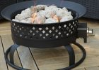 Bond 185 In Portable Propane 50000 Btu Campfire Fire Pit regarding size 3200 X 3200