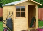 Bq Sheds Wooden Metal Plastic B And Q Sheds with size 2000 X 2000