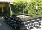Build Fire Pit Table Fireplace Design Ideas within proportions 1024 X 768