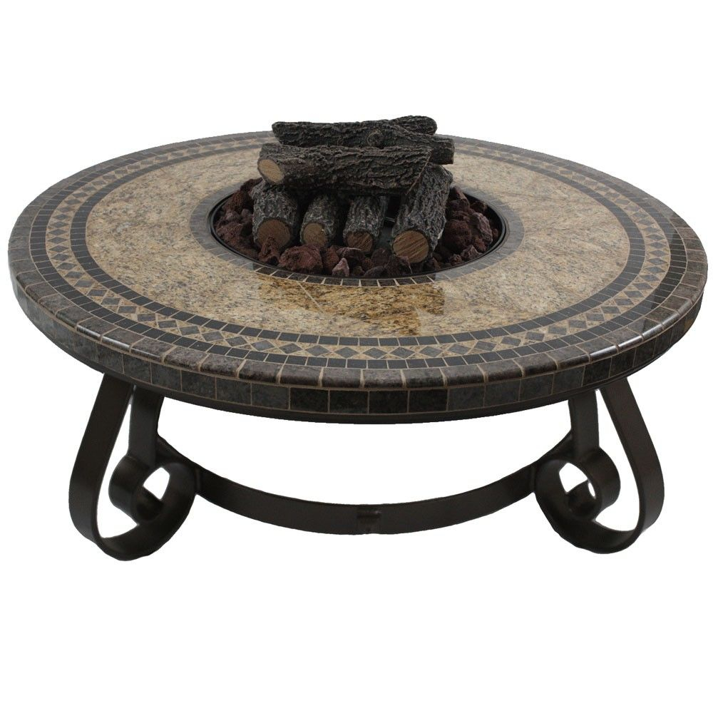 Cabelas Canada Fire Pit Urbanyouthworkers Cabelas Fire Pit intended for sizing 1000 X 1000