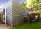 Cairns Storage Sheds Listitdallas with dimensions 3471 X 1880