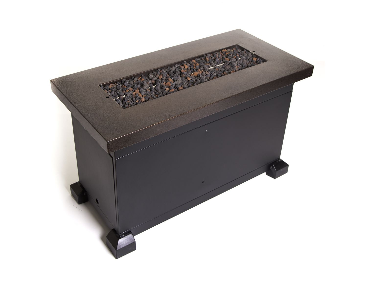 Camp Chef Monterey Fire Table Walmart Canada for measurements 1500 X 1166