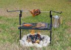 Campfire Cooking Equipment You Cant Live Without We Know Its A for dimensions 2560 X 2098