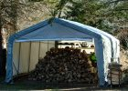 Canvas Buildings With Free Shipping Fabric Buildings Canvas throughout measurements 2832 X 2128