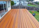 Cedar Decking Wood Decks Coquitlam pertaining to dimensions 1200 X 795