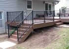 Charleys Decks And Railings Charleys Decks with regard to measurements 1066 X 800