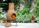 Chimera Fire Pit Clay Fire Pit Clay Fire Pit Fire Pit Designs throughout proportions 3440 X 2572