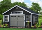 Classic Wooden Sheds Mercer Shed Shed Storage Shed Plans regarding proportions 3072 X 2048