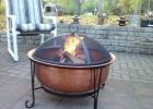 Cobraco Vintage 100 Copper Fire Pit Review Operation 40k with regard to dimensions 2560 X 1920