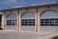 Commercial D D Overhead Door Service for dimensions 1288 X 966