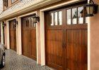 Commercial Garage Door Services Steves Door Service Llc with regard to measurements 1128 X 821