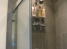 Concrete Shower Walls Remodeling Contractor Talk intended for dimensions 800 X 1066