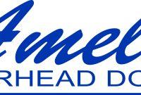 Contact Us Amelia Overhead Doors pertaining to size 11709 X 2291