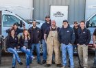 Continental Door Company Garage And Overhead Doors Spokane regarding sizing 4128 X 1084