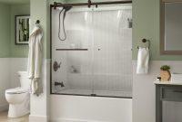 Contractors Wardrobe Shower Door 8000 Httpsourceabl for sizing 1000 X 1000