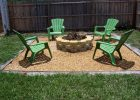Cool Outdoor Fire Pit Ideas Fire Pit Design Ideas for size 1600 X 1200