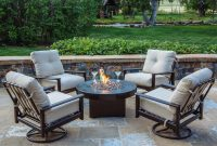 Copper Fire Pit Table Hammered Copper Fire Pit Table with regard to dimensions 2000 X 1381