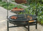 Cowboy Charcoal Grill And Fire Pit Fire Pit Design Ideas pertaining to size 1000 X 924