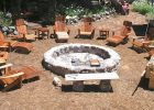 Custom Fire Pits Designed To Cook On Open Pit Cookery Real Etsy for size 1500 X 798