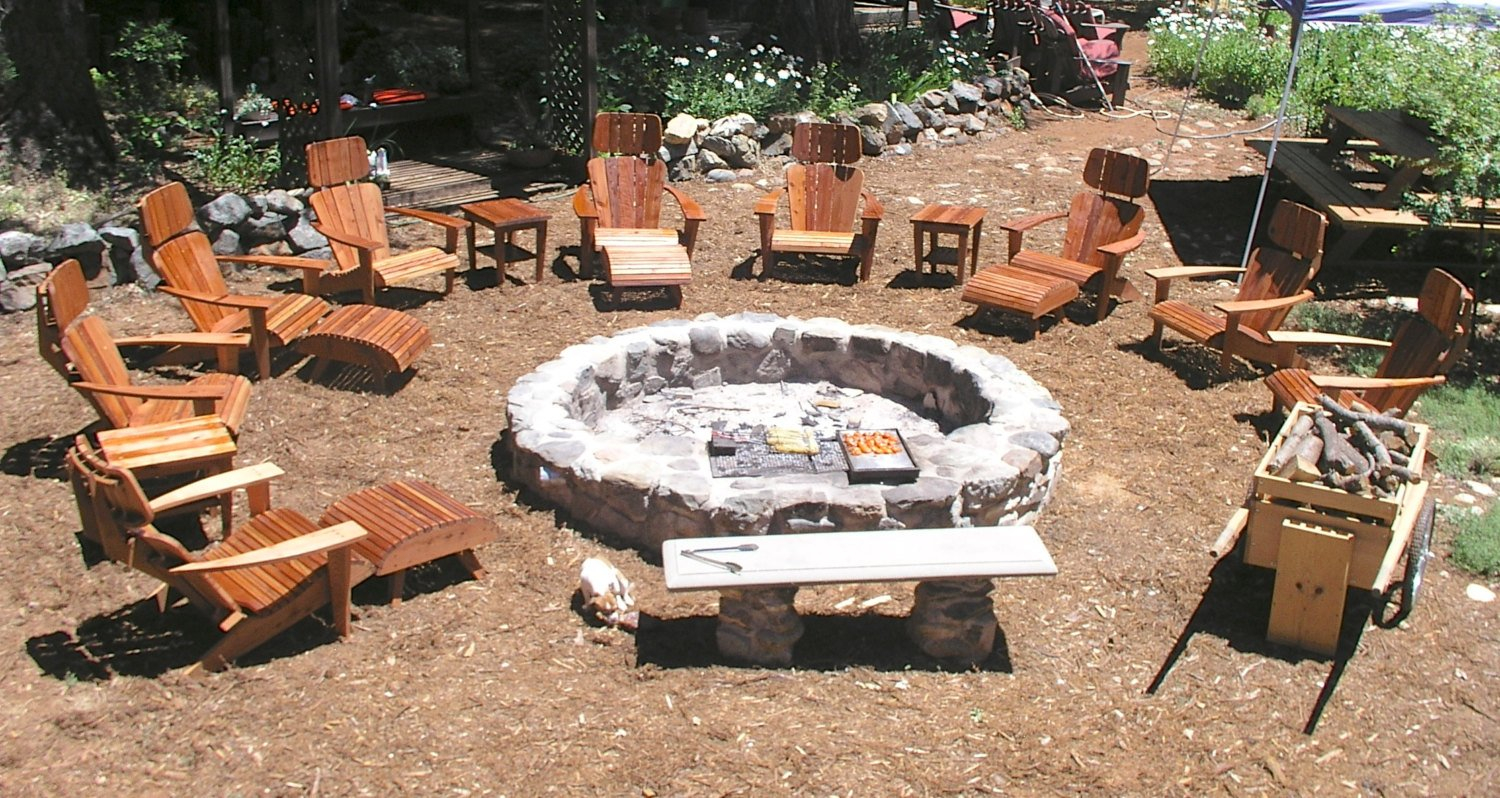 Custom Fire Pits Designed To Cook On Open Pit Cookery Real Etsy with measurements 1500 X 798