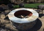 Custom Fire Pits Outdoor Living Of New Jersey intended for sizing 1200 X 900