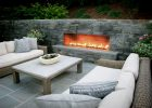 Custom Outdoor Fire Pits In Connecticut Custom Outdoor Fireplace Ct for sizing 1280 X 853