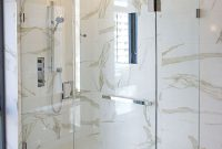 Custom Shower Enclosures Oasis Shower Doors in sizing 800 X 1200