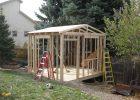 Custom Storage Shed Briar Street Builders inside measurements 1305 X 979
