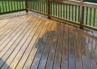Deck Cleaning Seminole Power Wash throughout proportions 2848 X 2134