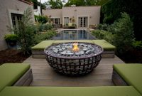 Deck Fire Pits For Wooden Decks Fire Pit Safe For Wood Deck Decks intended for dimensions 1280 X 960