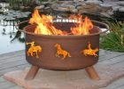 Deck Pad For Fire Pit Fire Pit Design Ideas with regard to dimensions 1496 X 1121