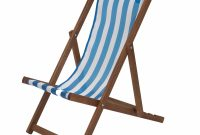 Deckchairs Outdoor Furniture Hire Caterhire Dublin with regard to proportions 5153 X 5152