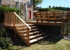 Decking Contractor Wood Vinyl Composite for proportions 1440 X 1080