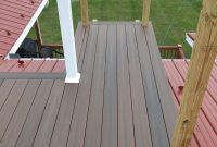 Decking Plastic Wood Composites Top Notch General Construction regarding dimensions 2448 X 3264