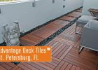 Decks Best Outdoor Home Design Ideas With Ipe Deck Tiles with regard to measurements 2000 X 1331