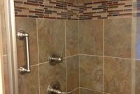Decorative Tile Border Shower Wall Tile Patterns Wall Tiles with regard to measurements 2448 X 3264