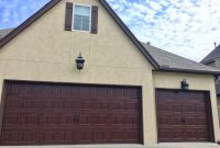 Discount Garage Door Moore Garage Door within dimensions 4032 X 3024