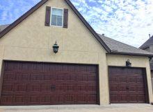 Discount Garage Door Moore Garage Door within dimensions 4032 X 3024